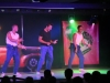 Grease Show at Sunset Beach Club