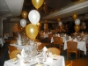 new-years-eve-party-01