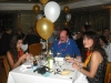 new-years-eve-party-08