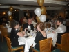 new-years-eve-party-10