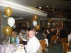 new-years-eve-party-11