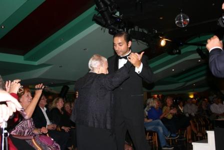 tango-show27