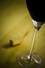 Feria del Vino en Torremolinos