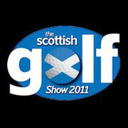 Scottish Golf Show 2011 in Glasgow