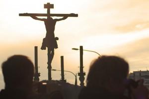 Semana Santa en Malaga