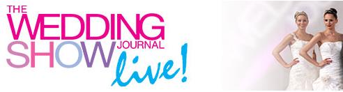 The Wedding Journal Show at Citywest, Dublin