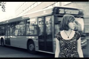 Benalmadena Bus 120
