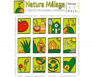 natura_malaga2012