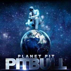 Concierto Pitbull en Malaga
