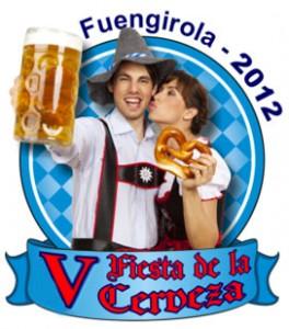 fiesta de la cerveza castillo sohail 2012