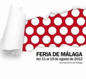 Malaga Fair 2012