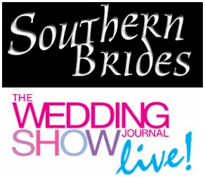 Wedding shows in Ireland
