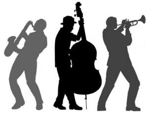 Mijas jazz festival 2012