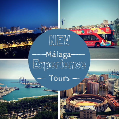 New Malaga Experience Tours