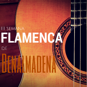 Flamenco Week in Benalmadena