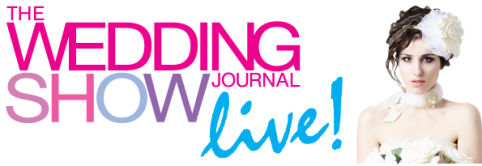Wedding Journal Show at CityWest Dublin January 2015