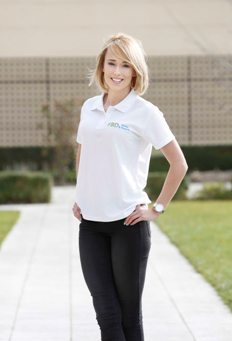 Stephanie Roche for FBD Hotels