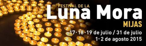 Festival de la Luna Mora de Mijas