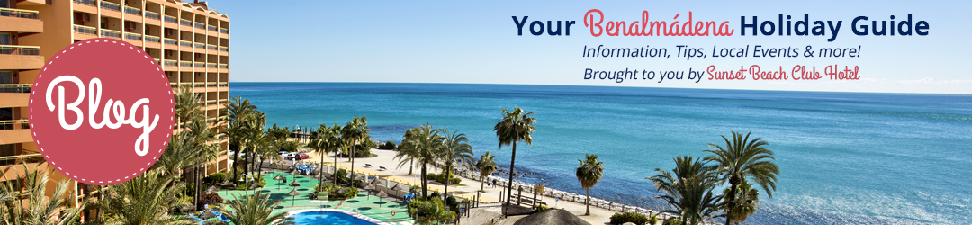 A Quick Guide to Benalmadena Buses Timetables Routes and How to