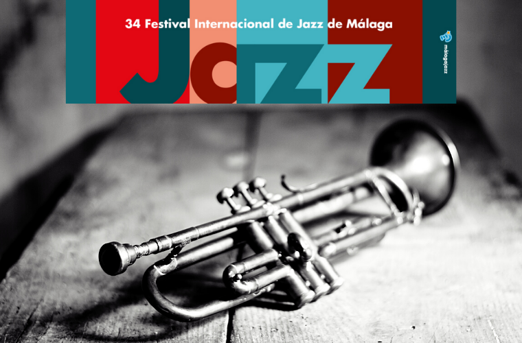Malaga International Jazz Festival 2020